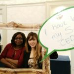 Cedaw event5