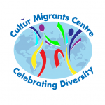 Cultúr Migrants Centre